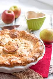 thanksgiving apple pie recipe the classic sam sifton apple pie savory nothings