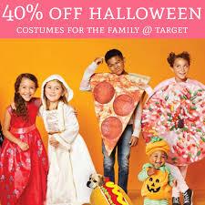 Halloween Costumes Kids Target Target Halloween Costume