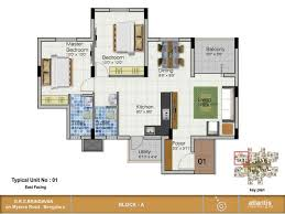 house layout generator 100 house floor plan generator floor plan software create