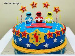 power rangers birthday cake birthday cakes unique power ranger birthday cake desig hic cup