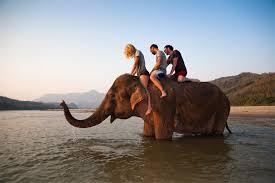 adventure travel images Adventure travel bargains skt health tourism jpg