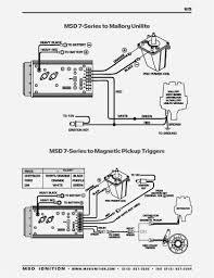 car alarm vehicle wiring charts silencer alarm wiring diagrams
