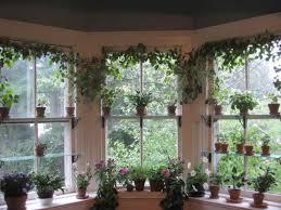 kitchen bay window decorating ideas garden bay windows decor window ideas