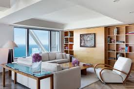 how big is 400 sq ft luxury penthouse and hotel suites barcelona hotel arts barcelona