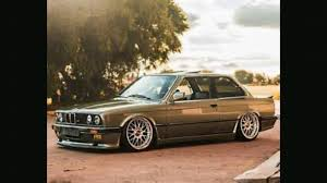 bmw e30 325i wanted bmw e30 325i other gumtree classifieds south africa