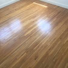 true quality wood flooring fort lauderdale fl reviews phone