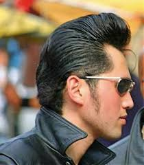 rockabilly hairstyles for boys rockabilly hairstyles for men mens hairstyles and haircuts ideas