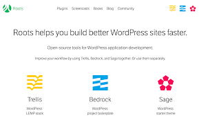 20 free tools every wordpress developer should know about pagely