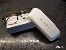blue light glasses review felix gray blue light glasses review the hype is kinda real imore