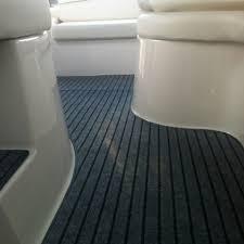 creative of alternative floor covering ideas affordable flooring