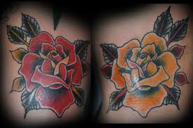 el paso ink master eric ward west texas tattoo fusion magazine