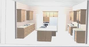 kitchen best country kitchen designs layouts home design