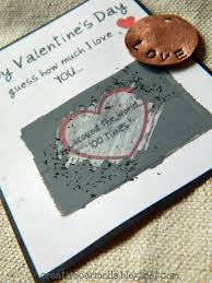 25 unique scratch off ideas on pinterest valentines card