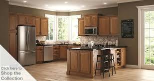 Kitchen Paint Ideas With Oak Cabinets Oak Cabinet Kitchen Kitchen Update Ideas Grey Cupboard Paint