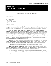 m e report template formal reports sles fieldstation co