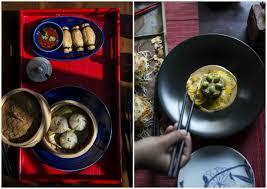best restaurants in delhi places to eat in delhi cn traveller