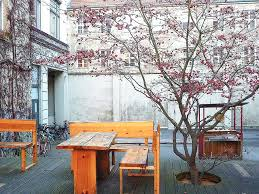 shabby chic locations in berlin for photography video and film