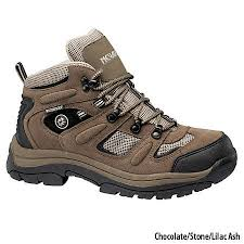 womens boots gander mountain 18 best shoes images on hiking boots hiking