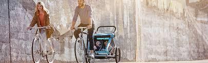 siege velo a partir de quel age siège bébé lequel choisir pour quelle remorque vélo