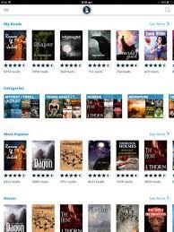 Bookshelf Website 52tech Week 42 Soundtracks For Books With Booktrack U2013 Word Hunter