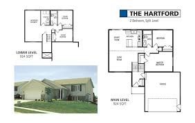 house floor plan home builders rochester mn