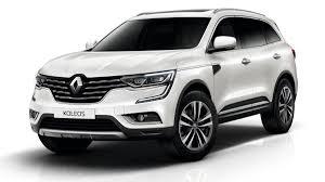 new renault kadjar renault cars for sale renault south wales leyshon flint