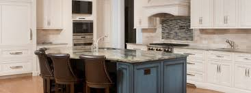 cameron custom builder luxury custom home builder bluffton sc