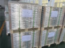 Valinge Laminate Flooring 4 0mm 6 0mm Valinge Click Sound Proof Luxury Vinyl Flooring In 3d
