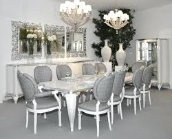 Gray Dining Room Ideas Gray Dining Room Walls Amazing Grey Dining Chairs Grey Dining