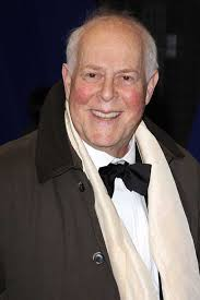 keeping up appearances actor clive swift on playing richard bucket