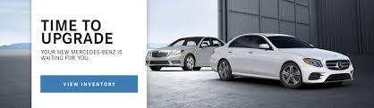 lexus sedan wichita ks mercedes benz of wichita kansas luxury car dealership