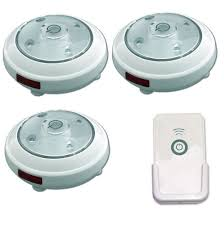 battery operated overhead light awesome battery powered ceiling light downmodernhome operated home