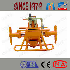 china liquid gasoline china liquid gasoline manufacturers and