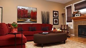 red accent chair living room fascinating top modern red accent chairs for living room residence