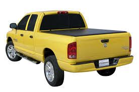 Dodge Dakota Truck Bed Cover - soft tonneau covers zen cart the art of e commerce