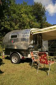 subaru camping trailer 32 best the trailer company images on pinterest florida