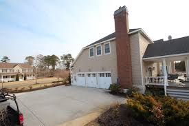 single family cape may court house nj a luxury home for sale