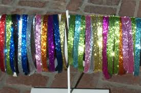glitter headbands cutie patootie headbands