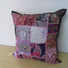 Cushion Covers For Sofa Pillows by 16