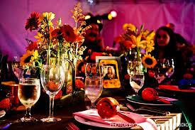 day of the dead wedding day of the dead wedding sedona arizona heart of sedona