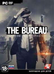 the bureau trainer r i p d cheats codes trainer
