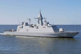 build a navy reliance defence adsb to build naval vessels naval today