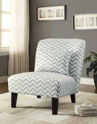 Grey And White Accent Chair Pin By Maulana Aji On Home Design Ideas Bedroom