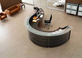 Used Salon Reception Desk Acrylic Solid Surface Customize Used Salon Reception Desk