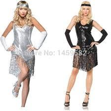 Gatsby Halloween Costume Girls Gatsby Costume Promotion Shop Promotional Girls Gatsby