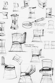 62 best ideation images on pinterest product design sketching