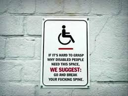 It S Messed Up Funny - funny sign pictures youtube