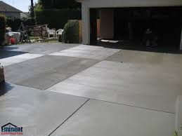 Melbourne Driveways Caters For All Forms Of Concrete Placement And - Concrete backyard design ideas