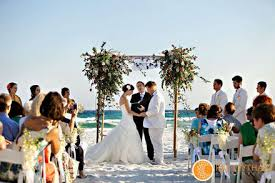 wedding planners panama city wedding planners reviews for planners