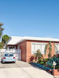 top ten australian homes of 2016 sonia post and glenn manison